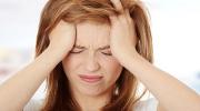 Как можно снять головную боль в домашних условиях?