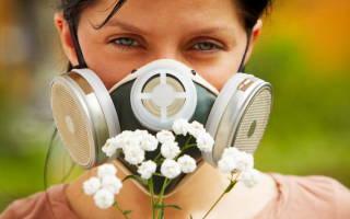 Как лечить аллергию современными методами?