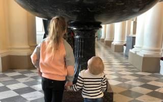 Все серьезно: Собчак и Богомолов познакомили детей