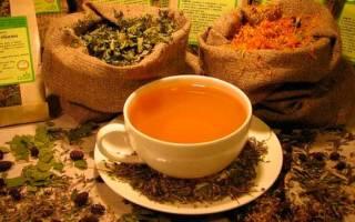 Какое воздействие чая против глистов?