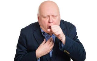 Как правильно лечить трахеит у взрослых