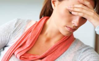 Симптомы недостатка гормонов щитовидной железы