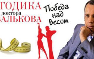 Популярный актер Манучаров Вячеслав похудел в два раза!