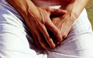 Можно ли иметь детей после операции варикоцеле у мужчин