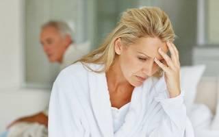 Почечное давление: общие симптомы и лечение