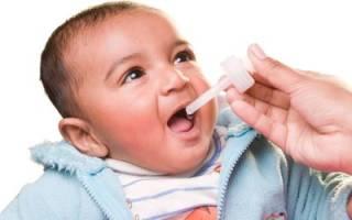 Как правильно проводить вакцинацию и ревакцинацию полиомиелита