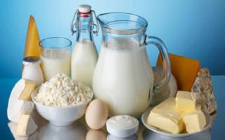Особенности диеты при гипертиреозе