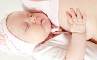 Как увеличить лактацию при грудном вскармливании