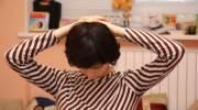 Что такое ригидность затылочных мышц и в чем ее причины?