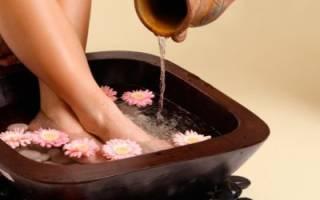 Советы, как быстро почистить пятки от огрубевшей кожи в домашних условиях