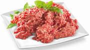 Как приготовить фарш из мяса без мясорубки