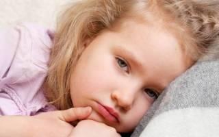 Особенности лечения и симптоматика ангулярного стоматита