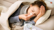 Проявление первых признаков гриппа: как противостоять болезни?