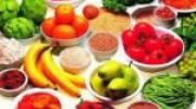 Раздельное питание при похудении