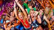 Диджей на вечеринке – успех праздника