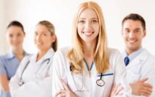 Преимущества лечения в частной клинике