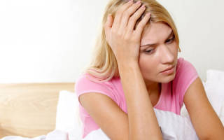 Чем можно лечить полип на матке?