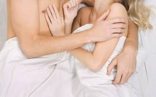 Герпес урогенитальный: симптомы, причины лечение