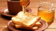 Чай с медом: как приготовить полезный напиток