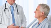 Рак простаты – после операции