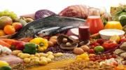 Питание и диета при спондилезе