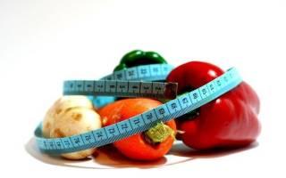 Знаете ли вы, что за полтора года, можно скинуть больше 60 кг?