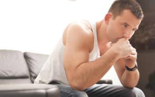 Какой должна быть диета при геморрое?