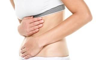 Энтерит: характерные симптомы и лечение