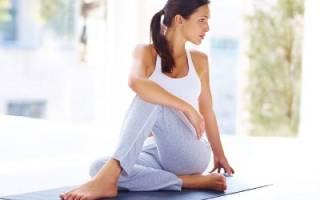Специальные упражнения для укрепления спины при остеохондрозе в домашних условиях