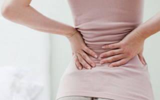 Что такое спондилоартроз пояснично-крестцового отдела и как лечить заболевание?
