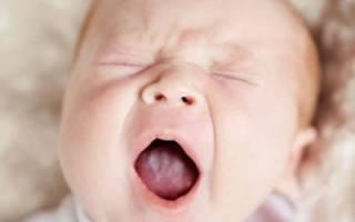 Лечение детского стоматита антибактериальными препаратами