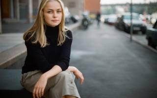 Карьера и личная жизнь Елены Шиловой