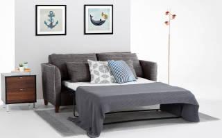Механизмы трансформации диванов: плюсы и минусы