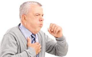Что такое пневмония долевая?