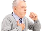 Узнаём: обструктивный бронхит у взрослых и детей