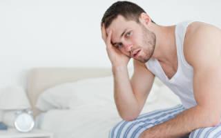 Почему сильно потеет между ног у мужчин?