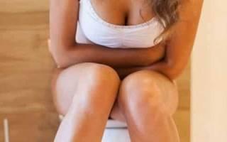 Причины болезненного мочеиспускания у женщин и способы лечения патологии