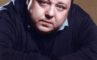 Биографические данные и творчество Александра Семчева