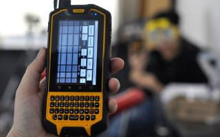 Что такое защищенный телефон и как его выбрать