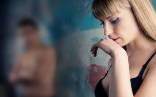 Как протекает хламидиоз у женщин?