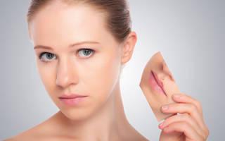 Причины появления «простуды на губах»
