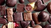 Аллергия на сладкое: устранение симптомов аллергии на мед и шоколад, лечение