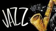 Международный день джаза в России и в мире