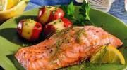 Рыбные диеты – всё что нужно знать о калорийности