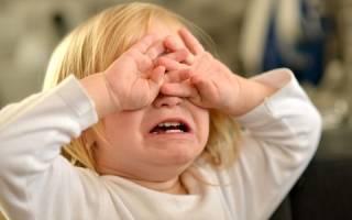 Как осуществляется лечение гриппа у детей?