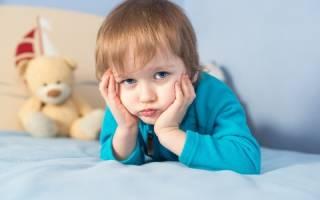 Контагиозный моллюск и механизм его развития у детей