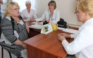 Дают ли группу инвалидности после операции по удалению грыжи позвоночника?