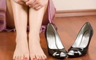 Опасность болезни варикоза на ногах для человека и возможные последствия недуга