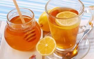 Чем полезна медовая вода от паразитов?