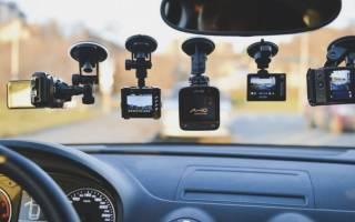 Особенности автомобильного регистратора: как правильно выбрать видеорегистратор